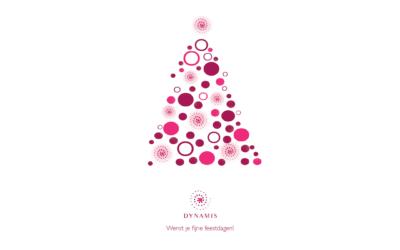 Van harte wens ik jou een warme kerst en voor 2020 een Zielsgelukkig en duurzaam succesvol Leven en Ondernemen!